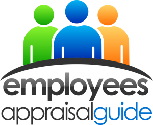 Employees appraisal guide